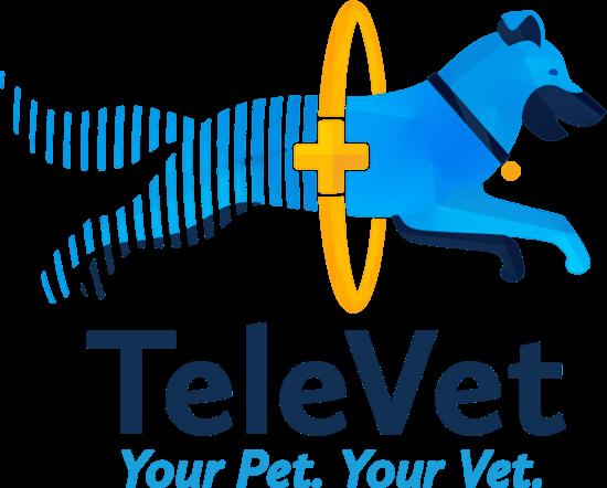 Televet Services